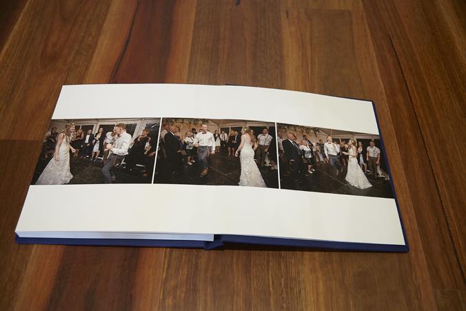 Donnini Wedding Album Page 38