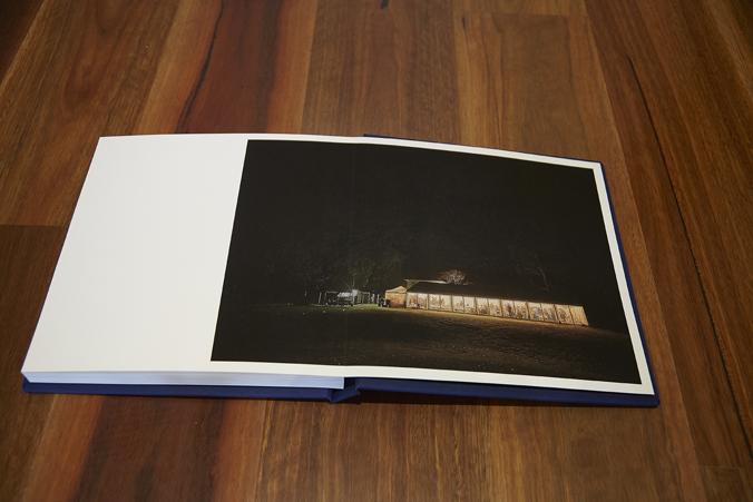 Donnini Wedding Album Page 39