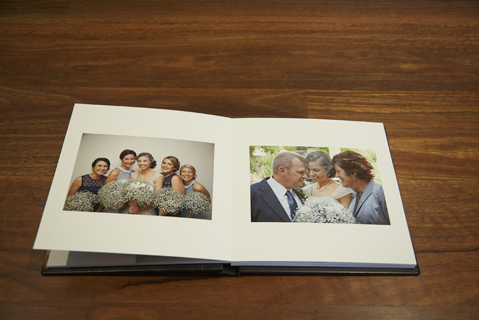 Tammika and Brodie Wedding Page 9