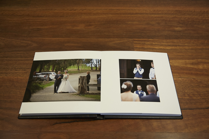 Tammika and Brodie Wedding Page 11
