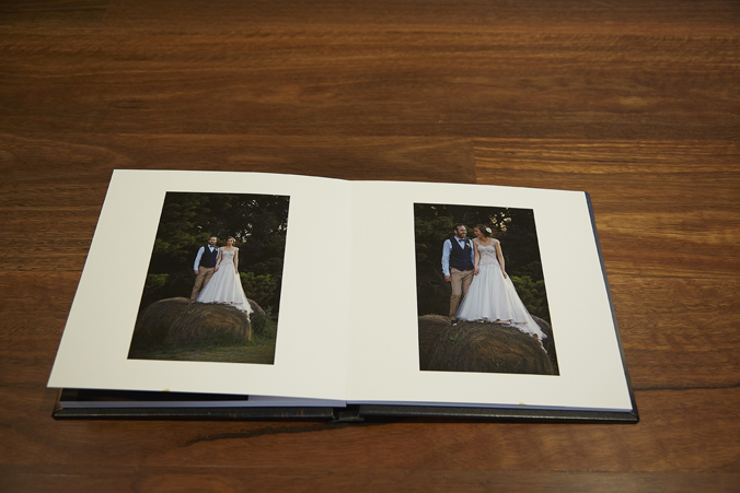 Tammika and Brodie Wedding Page 22
